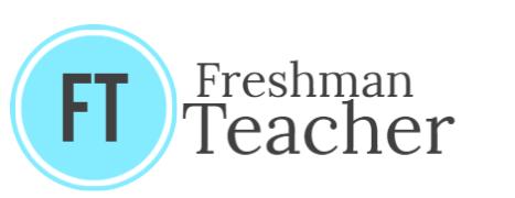 Freshman Teacher